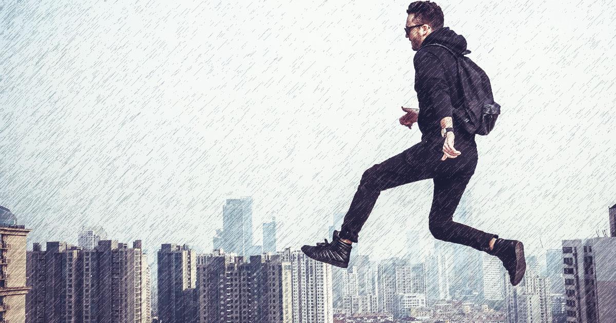 Volumi, fatturato o profitto: il dilemma dell'imprenditore che vuole crescere