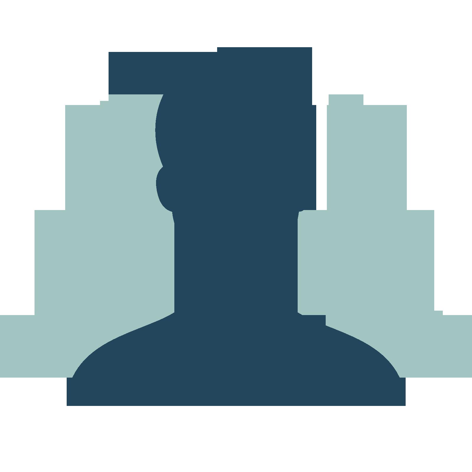 Nicolucci Consulting | Consulenza aziendale e marketing a Torino