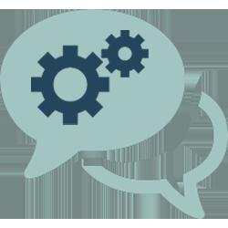 Advisor | Consulenza aziendale e marketing a Torino