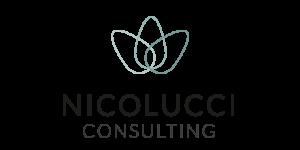 Nicolucci Consulting   Consulenza aziendale e marketing a Torino