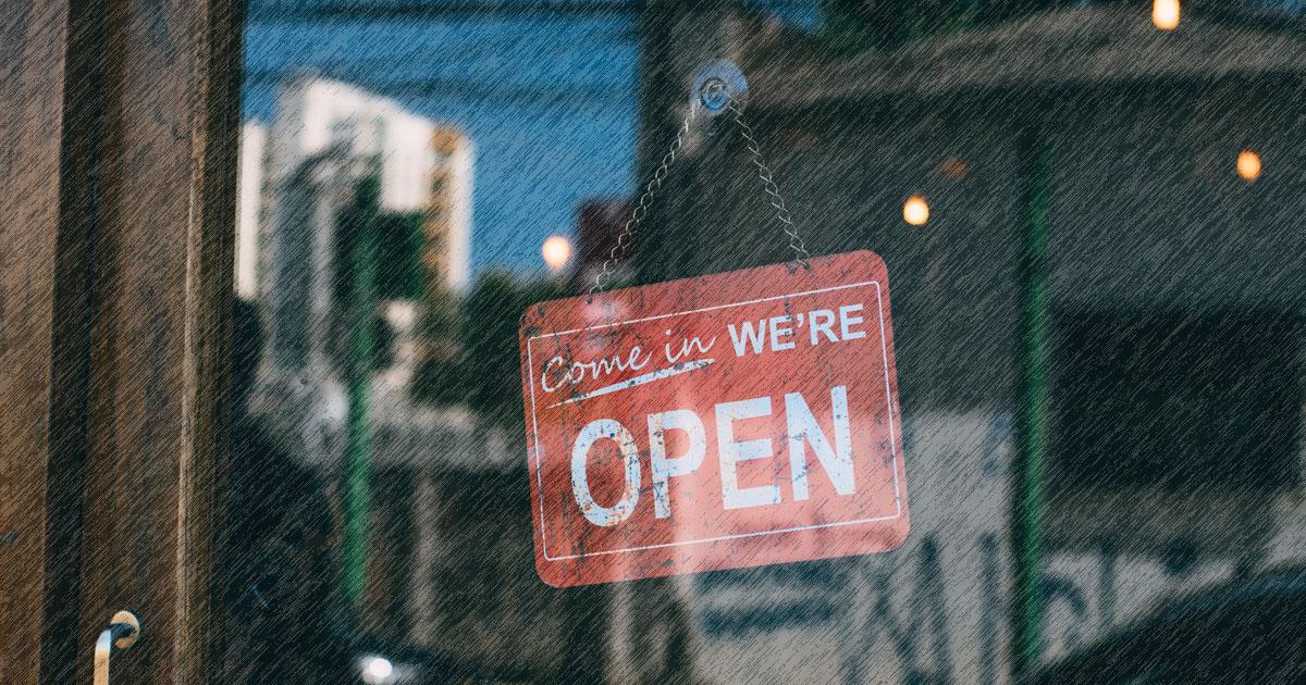 trovare nuovi clienti e le strategie di marketing