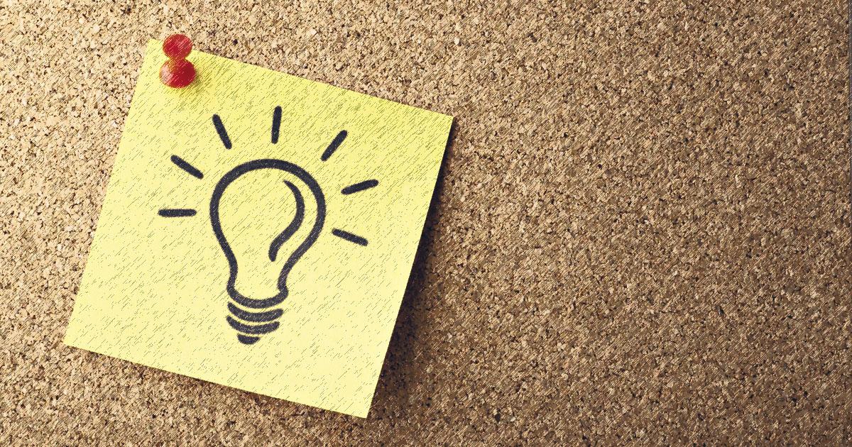 consulenza aziendale e marketing